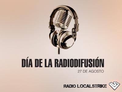 18157_radiodifusion