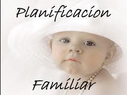 3 de agosto dia de la planificacion familiar
