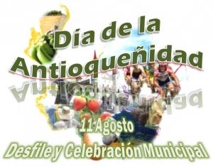 Antioque_idad en colombia