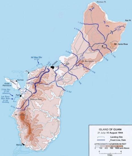Battle_of_Guam_map