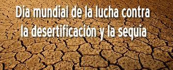 Día-Mundial-de-Lucha-contra-la-Desertificación-y-la-Sequía