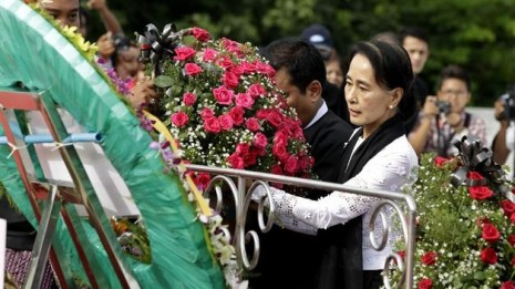Dia-Martires-Birmania_TINIMA20130719_0281_5