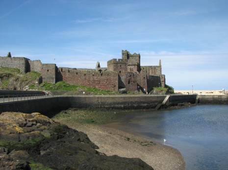 Isle_of_Man_Peel_Castle