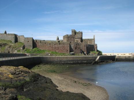 Isle_of_Man_Peel_Castle