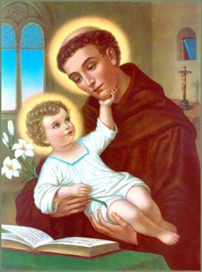 San Antonio de Padua 25