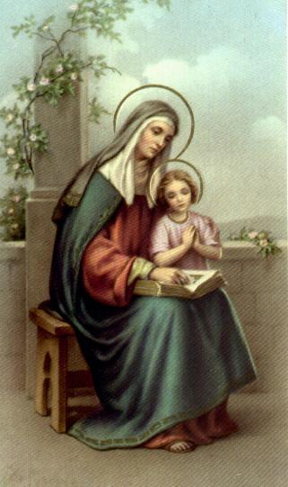 Santa-Ana-Madre-de-Maria-Abuela-de-Jesus-004