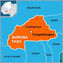 burkina faso dia nacional 4 de agosto