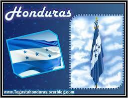 dia de la bandera 1 de setiembre