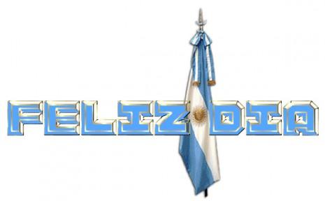 dia-de-la-bandera-argentina_006