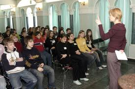 dia de la enseñanza en rusia 1 de setiembre