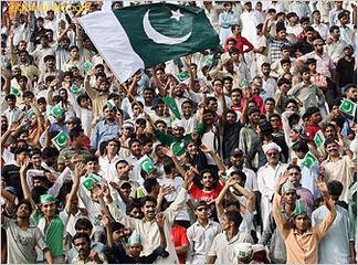 dia de la independencia en pakistan 14 de agosto