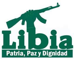 dia de la liberacion 1 de setiembre