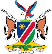 dia de namibia 26 de agosto