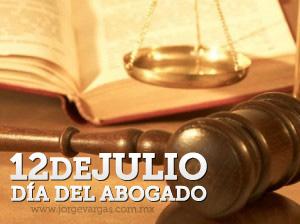 dia-del-abogado1