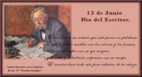 dia-del-escritor-argentino-Dia_Escritor