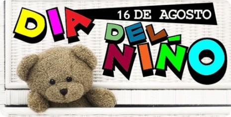 dia-del-nino 16 agosto_paraguay