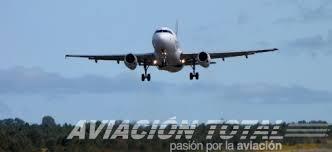 dia internacional de la aviacion 19 de agosto