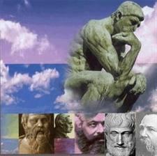 dia internacional del filosofo 13 de agosto