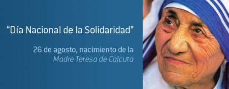 dia_solidaridad