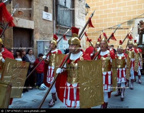 legiones-romanas-semana-santa-tarragona-espana_479015