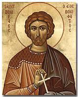 san bonifacio