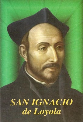 san_ignacio_de_loyola 31 de julio