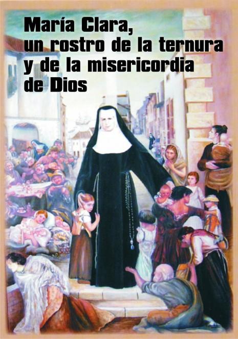 santa-maria-clara