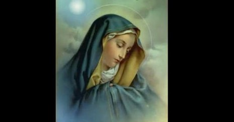 santa maria de santa natalia