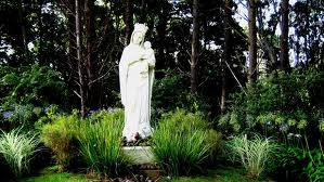 santa nadia 7 de agosto