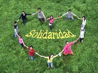 solidaridad dia en chile 18 de agosto