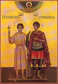 0524-santos-donaciano-y-rogaciano 26 de oct