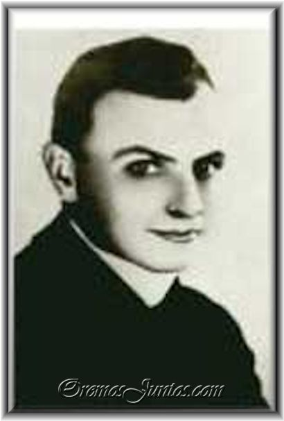 18-Beato Giuseppe-Jozef Kut-18
