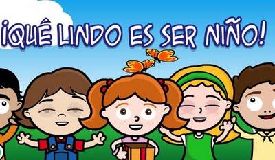 18-de-agosto-dia-del-nino-en-argentina-fecha-dia-del-nino-en-argentina-2013-dia_del_ni_o
