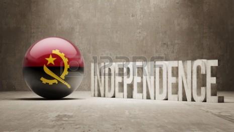 27196108-angola-dia de-la-independencia 11 de nov