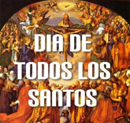 Dia_de_Todos_los_Santos_logo