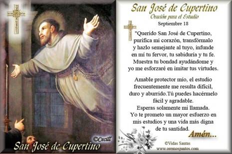 Estampita-SanJoseCupertino-1