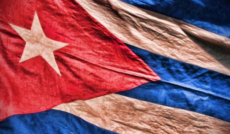Feliz Día Día de la Independencia - 10 de Octubre - Cuba