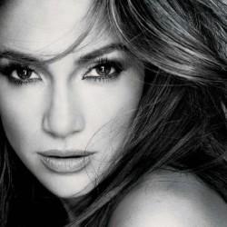 Jennifer_Lopez 24 de julio 69