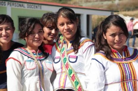 adquisicion de los derechos civiles y politicos de la mujer mexicana 17 de octu