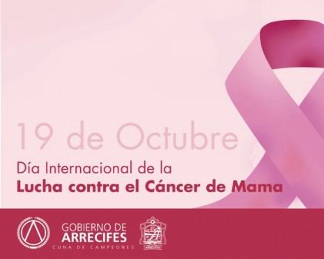 cancer de mama copia