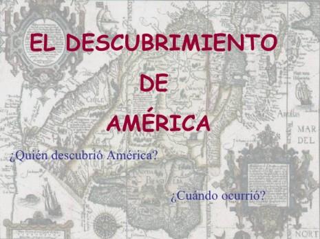 descubrimiento-de-america chile