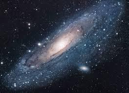 dia de la astronomia en argentina 24 de oct
