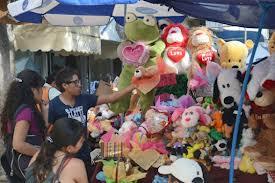 dia del amor en bolivia 21 de sept