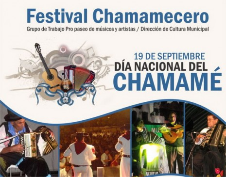 dia-del-chamame-2012-09-19-mercedes_chamame