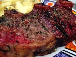 dia del churrasco en chile 20 de oct