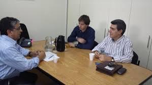 dia del consultor en uruguay 29 de sept