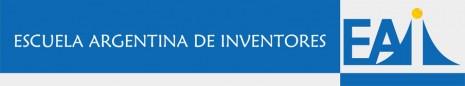 dia del inventor en argentina 29 de sept