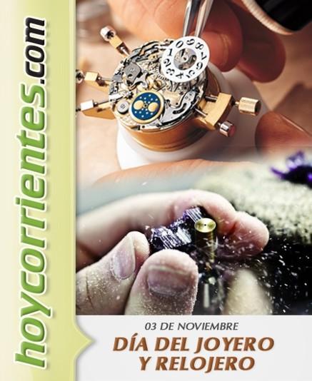 dia-del-joyero-diajoyero-relojero