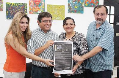dia del literato en mexico 29 de sept