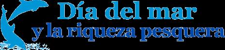 dia del mar y la riqueza pesquera 1 de octubre argentina
